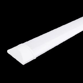 Aigostar LED Φωτιστικό Ντουλάπας 36W 120cm IP20