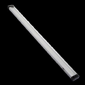 Aigostar LED Φωτιστικό Ντουλάπας 7.5W 50cm