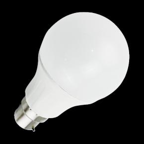 Aigostar LED Λάμπα 12W B22