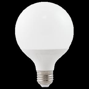 Aigostar LED Λάμπα 15W E27 G95