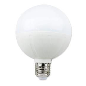 Aigostar LED Λάμπα 18W E27 G95