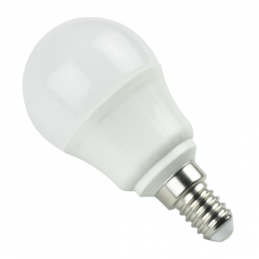 Aigostar LED Λάμπα 3W E14