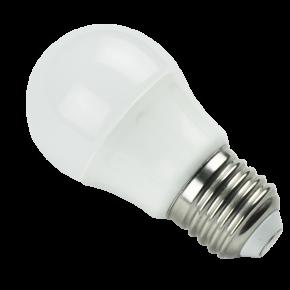 Aigostar LED Λάμπα 3W E27