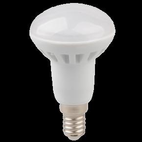 Aigostar LED Λάμπα 7W E14 R50