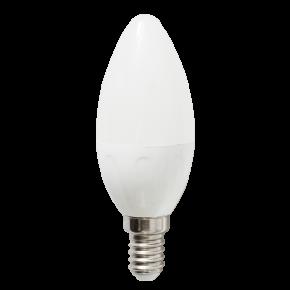 Aigostar LED Λάμπα Κεράκι 3W E14