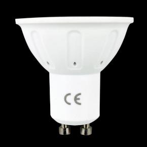 Aigostar LED Spot 3W GU10