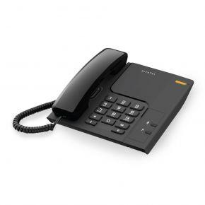 Alcatel Ενσύρματο Τηλέφωνο T26