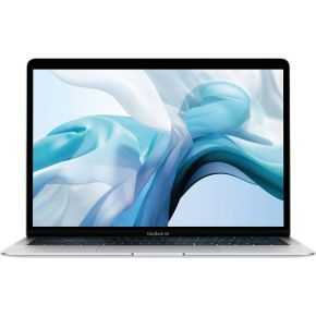 "Apple MacBook Air 13.3"" (i5/8GB/256GB/Retina) (2019) Silver"