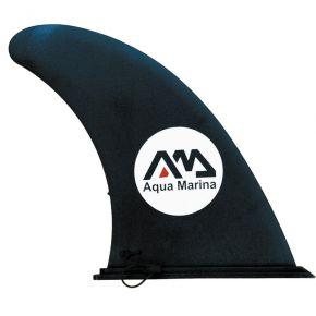 Aqua Marina Ανταλλακτικό Πτερύγιο SUP Μεγάλο