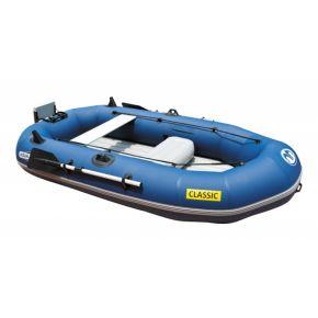 Aqua Marina Φουσκωτή Βάρκα CLASSIC