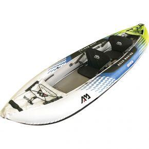Aqua Marina Φουσκωτό Kayak ORCA