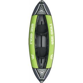 Aqua Marina Φουσκωτό Kayak LAXO Διθέσιο