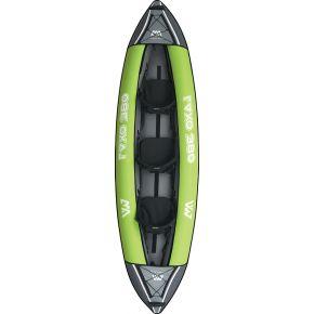 Aqua Marina Φουσκωτό Kayak LAXO Τριθέσιο