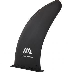 aqua Marina Πτερύγιο Dagger