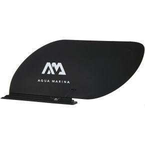 Aqua Marina Πτερύγιο Kayak
