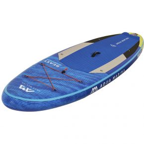"""Aqua Marina Σανίδα SUP Beast 10'6"""" 320cm"""