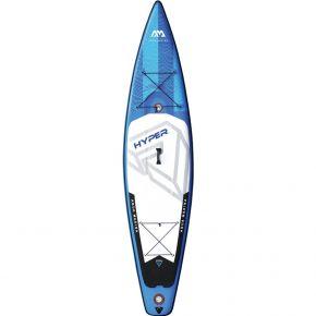 Aqua Marina Σανίδα SUP Hyper 350cm