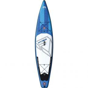 Aqua Marina Σανίδα SUP Hyper 381cm