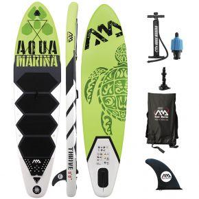 Aqua Marina Σανίδα SUP THRIVE 300cm
