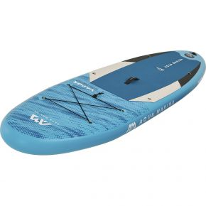 "Aqua Marina Σανίδα SUP Vapor 10.4"" 315cm"