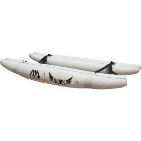 Aqua Marina Βοηθητικοί Πλωτήρες SUP