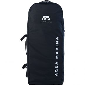 Aqua Marina Zip Backpack Large 100L