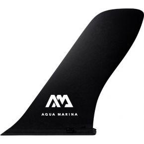 Aqua Marina Fin Race