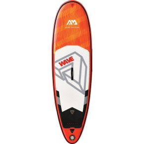 Aqua Marina SUP Wave 265cm