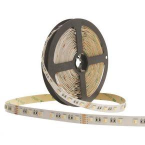 Eurolamp Ταινία LED Pro 10W/m IP68 5m