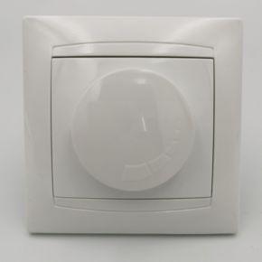 BAS Ρεοστάτης Dimmer Για LED 200W