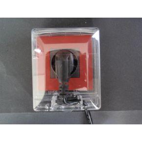 BAS Κουτί Στεγανότητας Διακόπτη - Πρίζας IP55