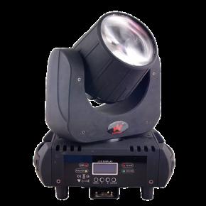 Spacelights LED Κινητή Κεφαλή Beam 60W