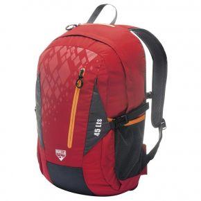 Bestway Σακίδιο Πλάτης Arctic Hiking 45L Red