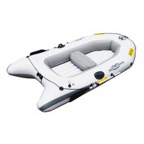 Aqua Marina Φουσκωτή Βάρκα MOTION
