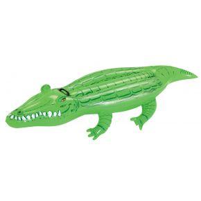 Bestway Φουσκωτός Κροκόδειλος
