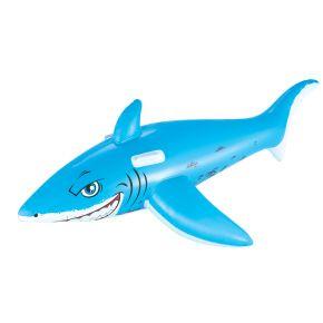Bestway Φουσκωτός Μεγάλος Λευκός Καρχαρίας