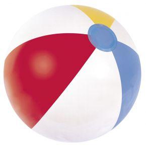 Bestway Μπάλα Θαλάσσης 40cm