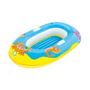Bestway Βάρκα Παιδική