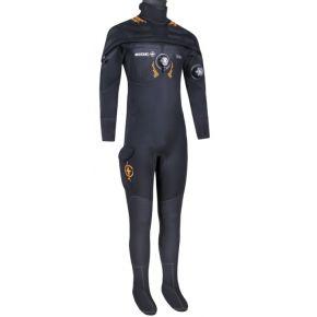 Beuchat Dry Suit ICEBERG PRO DRY