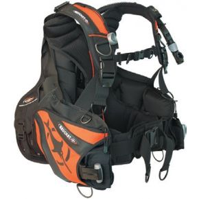 Beuchat BCD Masterlift X-AIR COMFORT