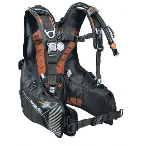 Beuchat BCD Masterlift X-AIR Light Weight