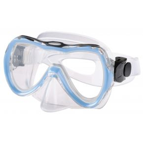 BlueWave Μάσκα Θαλάσσης NEMO Junior