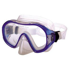 BlueWave Μάσκα Θαλάσσης Saxo