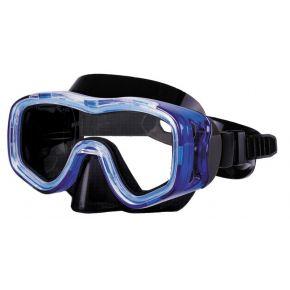 BlueWave Μάσκα Θαλάσσης Targa