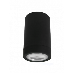 C-01CE 1L BLACK SPOT 15-0070