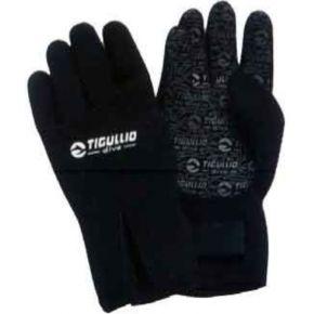 Campus Αντιολισθητικά Γάντια Κατάδυσης 3 mm