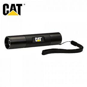 CAT Φακός Αλουμινίου Χειρός 150 Lumens