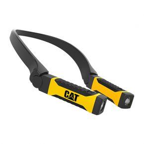 CAT Φακός Λαιμού 200 Lumens