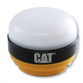 CAT Φακός Utility 150 Lumens