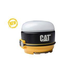 CAT Φακός Utility Επαναφορτιζόμενος 250 Lumens